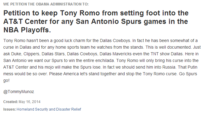 Tony-Romo-Petition-To-Keep-Him-Away-From-Spurs-Game