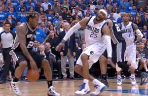 Vince-Carter-Flop-Game-6-Spurs
