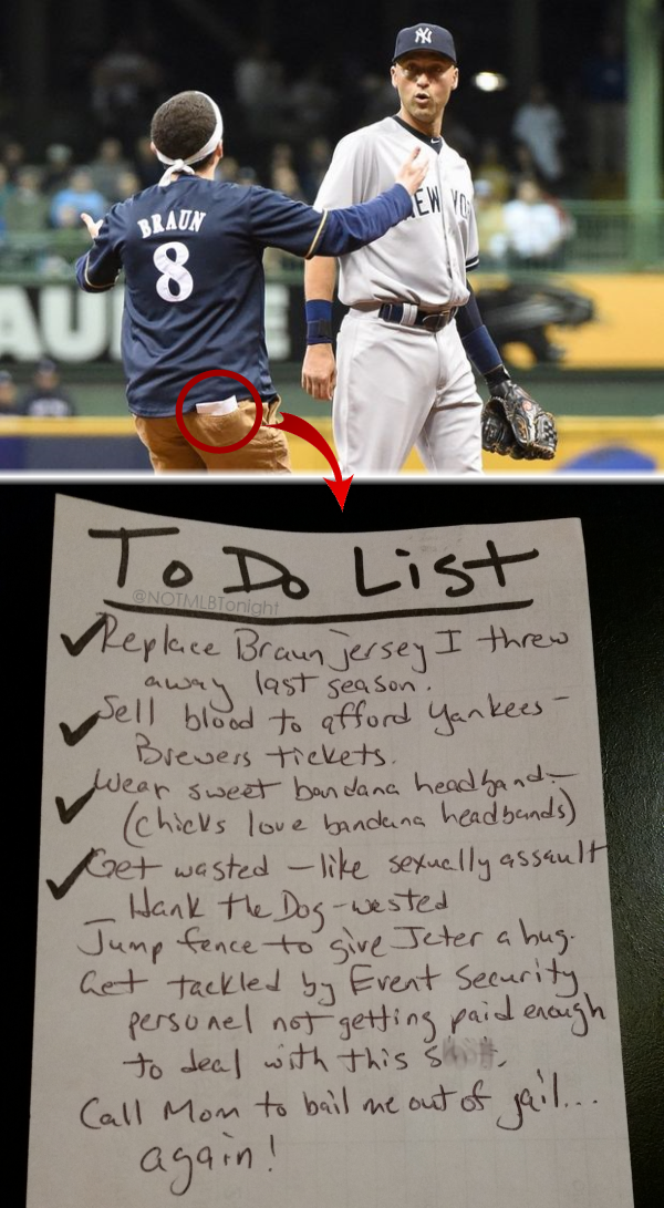 brewers_fan_to_do_list