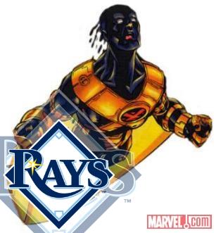rays_sunspot