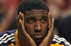 roy-hibbert-sad