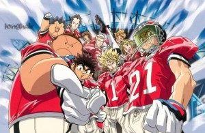 Anime-NFL-Logos