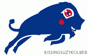 Bills-Anime-Logo