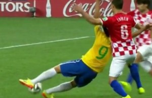Brazil-Fred-Flop-Croatia-World-Cup-Vine
