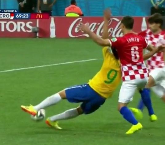Brazil-Fred-Flop-Croatia-World-Cup-Vine