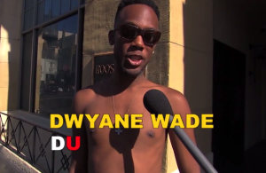 Jimmy-Kimmel-100-dollars-spell-Dwyane-Wade-correctly-video