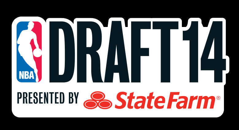 NBA-Team-Needs-2014-NBA-Draft