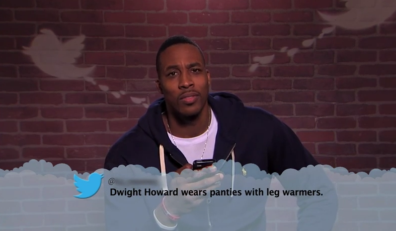 NBA-players-read-mean-tweets-on-Jimmy-Kimmel-Video