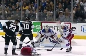 New-York-Ranger-Takes-Shot-To-Crotch-Vine