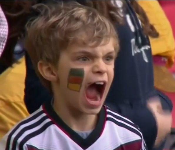 Vine-German-kid-screaming-crazy-Germany-Algeria-World-Cup