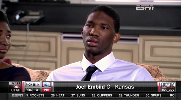 Vine-Joel-Embiid-Hates-Being-Drafted-By-The-Sixers