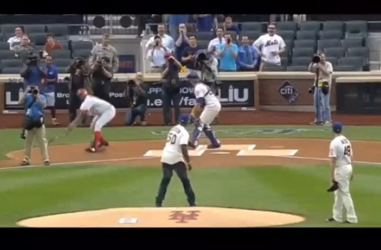 Vladimir-Guerrero-hits-50-cent-first-pitch-vine