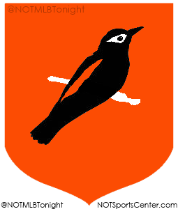 banner_orioles