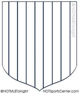 banner_yankees