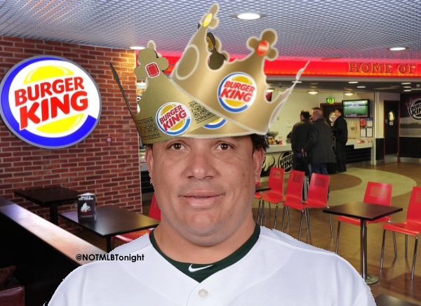 bartolo_bk_triple_crown