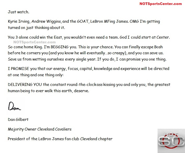 Dan-Gilbert-New-Letter-To-LeBron-James-Page-2