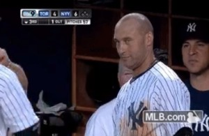 GIF-Derek-Jeter-was-really-really-mad-or-was-he