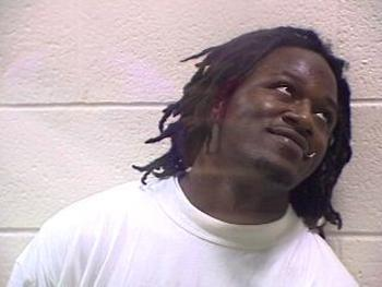 Pacman-Jones-Funniest-Sports-Mugshots