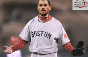 Red-Sox-trade-Green-Monster-World-Series-trophy-for-Kevin-Love