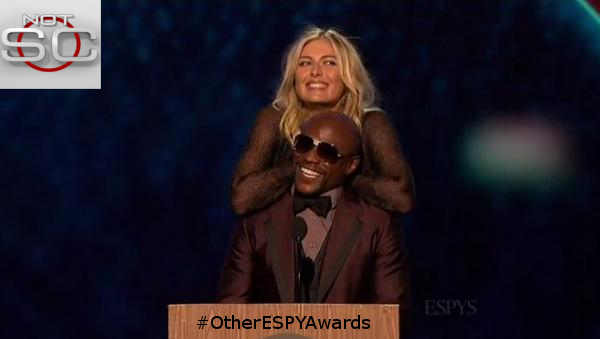 The-Best-of-the-2014-other-ESPY-awards