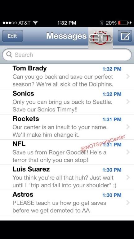 Tim-Howard-text-inbox-after-Belgium