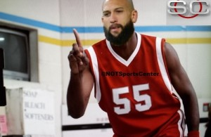 TimHowardWatermarked