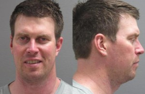 Top-10-funniest-sports-mugshots-of-all-time