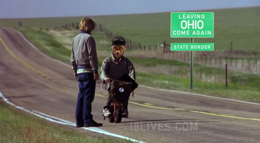 VIDEO-LeBron-return-to-Cleveland-done-Dumb-and-Dumber-style
