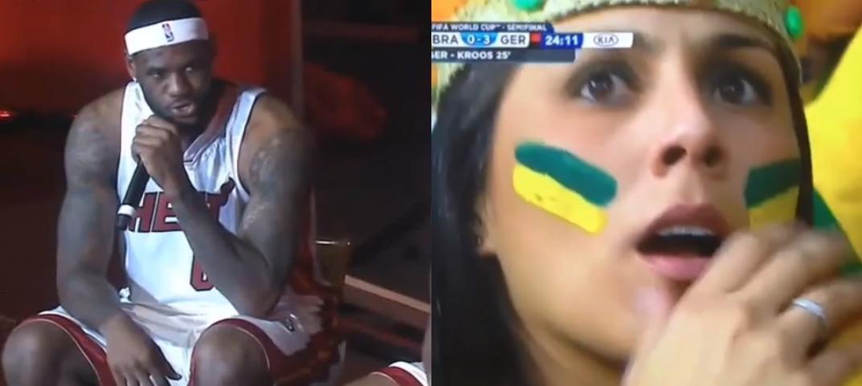 Vine-LeBron-calls-not-2-not-3-not-4-not-5-Germany-goals