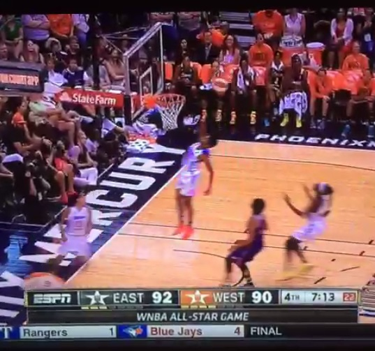 Vine-WNBA-All-Star-Game-Alley-Oop-attempt-ends-with-an-airball