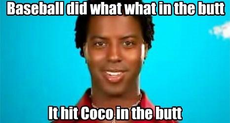 coco_in_the_butt
