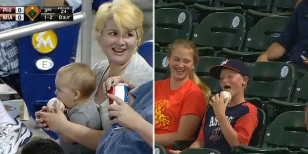 kids_taste_baseballs