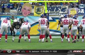 Eli-Manning-ManningFace-Eli-As-A-Woman
