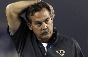 PIC-Rams-coach-Jeff-Fisher-text-inbox-since-Sam-Bradford-injury