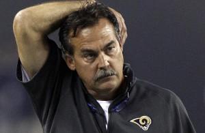 PIC-Rams-coach-Jeff-Fisher-text-inbox-since-Sam-Bradford-injury