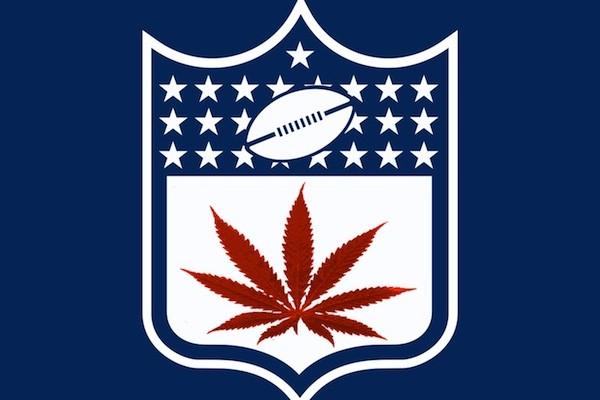 Pothead-NFL-Logos