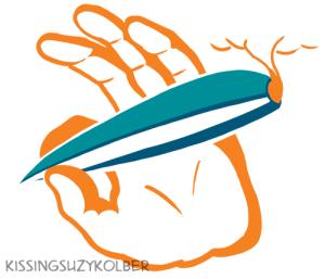 Pothead-NFL-logos-Dolphins