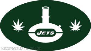 Pothead-NFL-logos-Jets