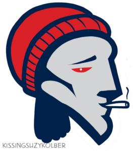 Pothead-NFL-logos-Patriots