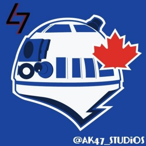 Star-Wars-MLB-logos-BlueJays
