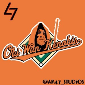 Star-Wars-MLB-logos-Orioles