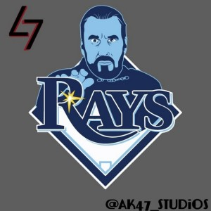 Star-Wars-MLB-logos-Rays