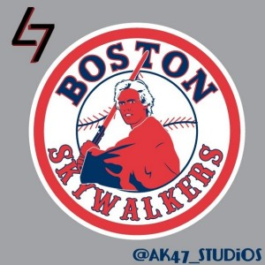 Star-Wars-MLB-logos-RedSox