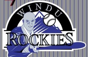 Star-Wars-MLB-logos-Rockies
