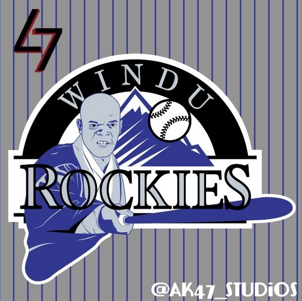 Star-Wars-MLB-logos-Rockies
