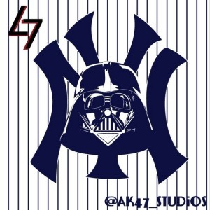 Star-Wars-MLB-logos-Yankees