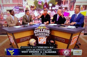 Top-10-funniest-Gameday-Signs-from-Florida-State-Oklahoma-State