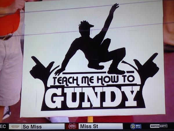 Top-10-funniest-Gameday-Signs-from-Florida-State-Oklahoma-State-Teach-Me-How-To-Gundy
