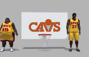 VIDEO-Kevin-Love-trade-recapped-by-Taiwanese-animation