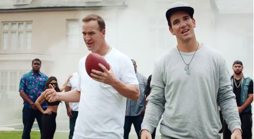 VIDEO-Peyton-and-Eli-Manning-rap-song-Fantasy-Football-Fantasy